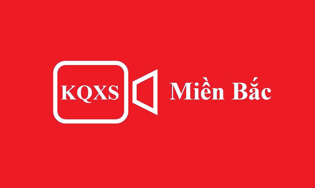 Dự đoán XSMB tối nay ngày 15/05/2019-Soi cầu MB VIP Thứ 4